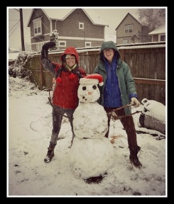 Blog JVs with Snowman Christmas